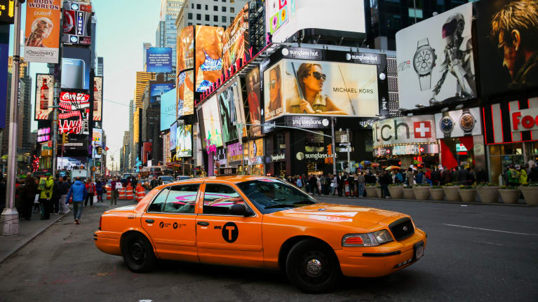 New York City Employers: Rules Implementing Freelancer Act Take Effect