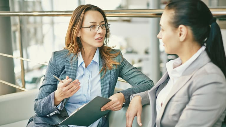 The Newest Jurisdiction to Prohibit Salary History Inquiries: Albany County, N.Y.