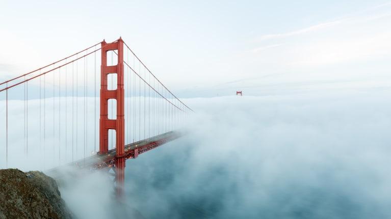Could Unsuccessful California Bills Haunt Employers in 2018?
