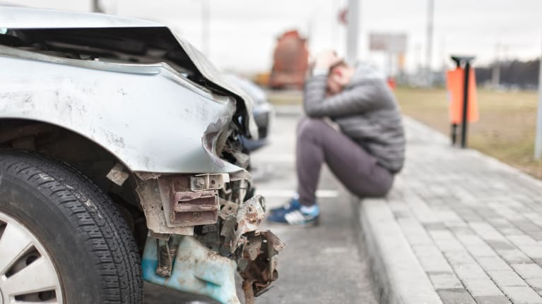 Employer May Be Liable for Accident Caused by Commuting Employee on 'Business Errand'