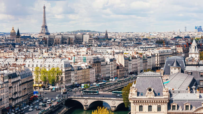 France: Proceed Cautiously When Firing for Prolonged Absence