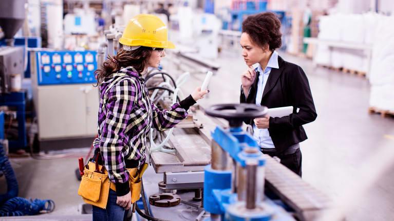OSHA Programs May Be Hit by Budget Cuts