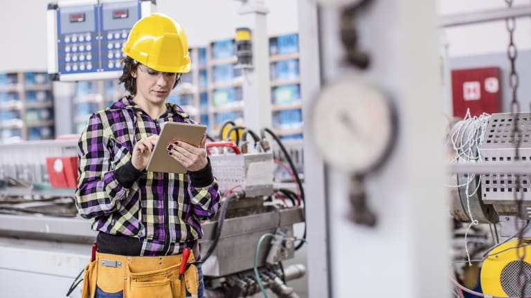 Don't Forget to Post OSHA Injury and Illness Data at Your Worksite