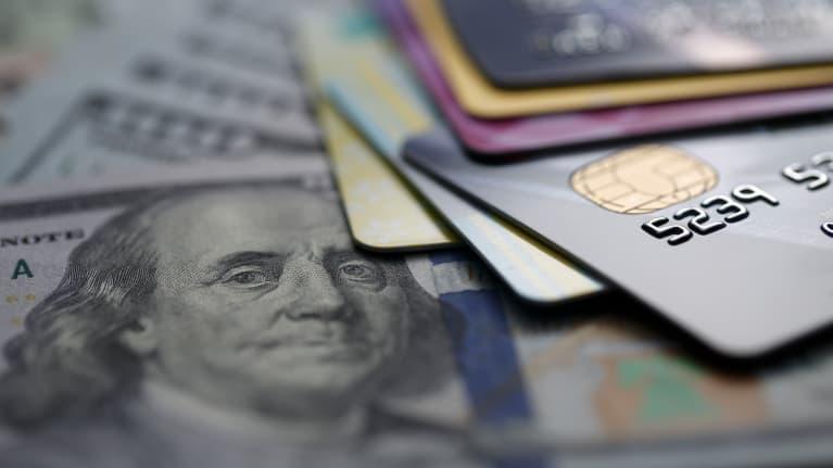 New York State Regulations Governing Payroll Debit Cards Revoked