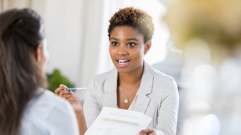 How to Make the Right Hiring Decision