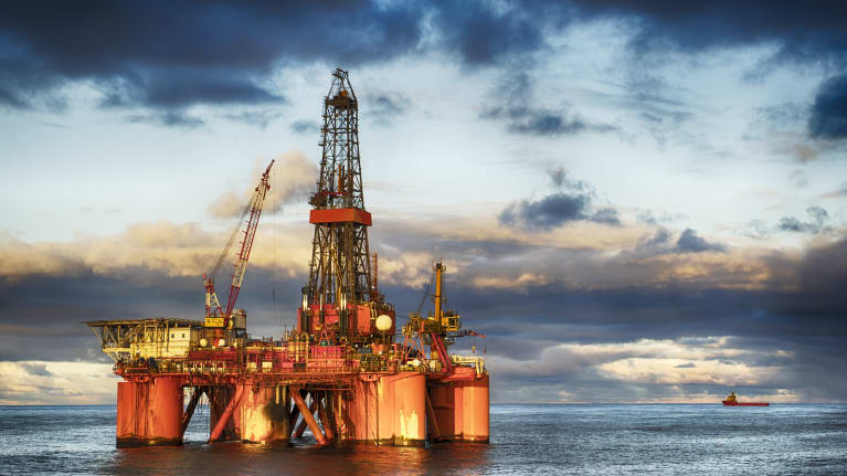 Do State Wage and Hour Laws Apply on the Outer Continental Shelf?