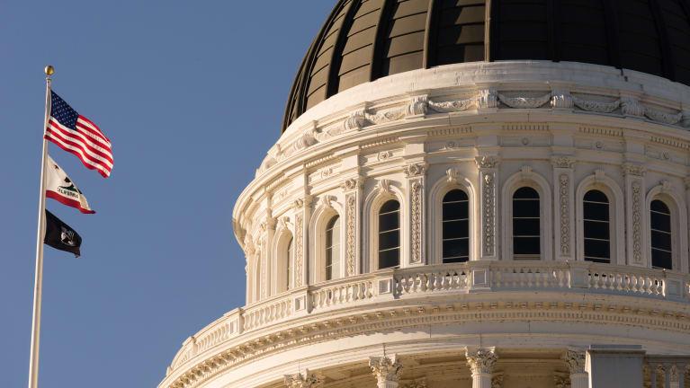 California Lawmakers Introduce More Employment Bills Before Deadline