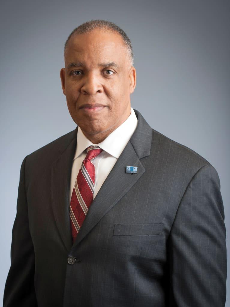 Henry G. Jackson