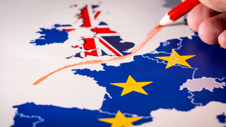 UK: What Might Brexit Mean for Employment Law and Access to Skills?