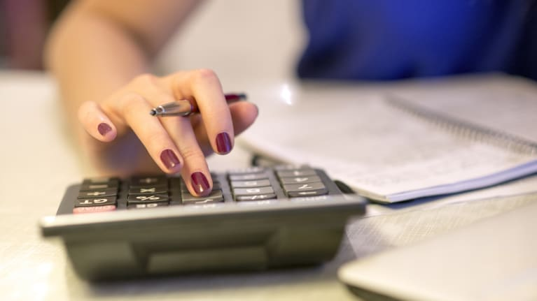 Labor Department Updates 50-Year-Old 'Regular Rate' Pay Rule