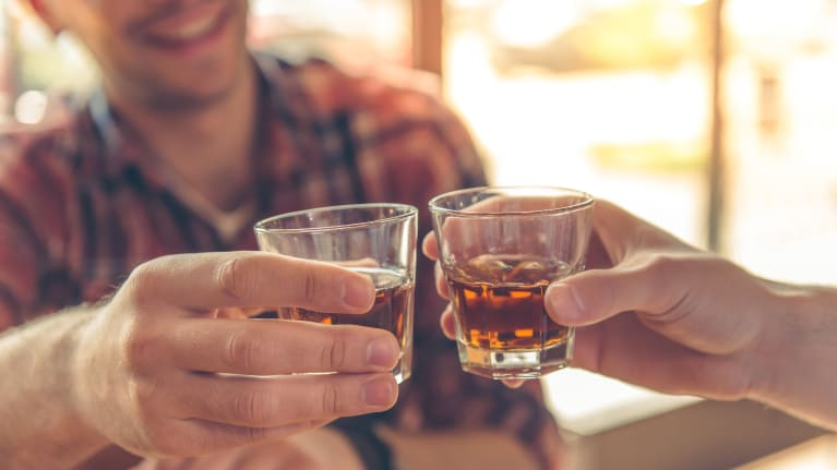 U.K.: Can Employers Ban Lunchtime Drinking?