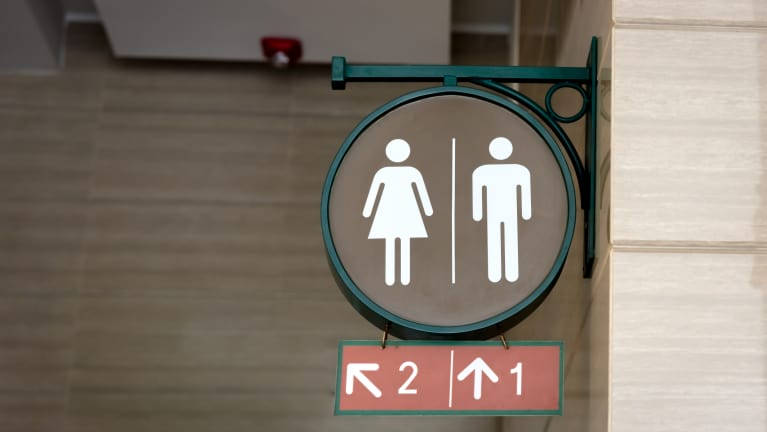 N.C. Repeals 'Bathroom Bill,' Pre-Empts Local Employment Laws