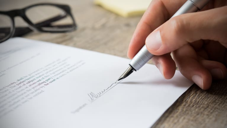 Employers Dealt a Blow by Labor Board Decision on Arbitration Agreements
