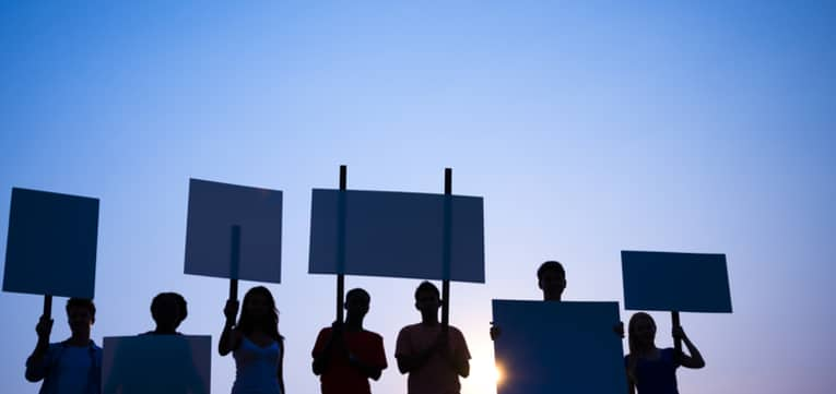 NLRB Decision Could Complicate 'Mixed Unit' Collective Bargaining