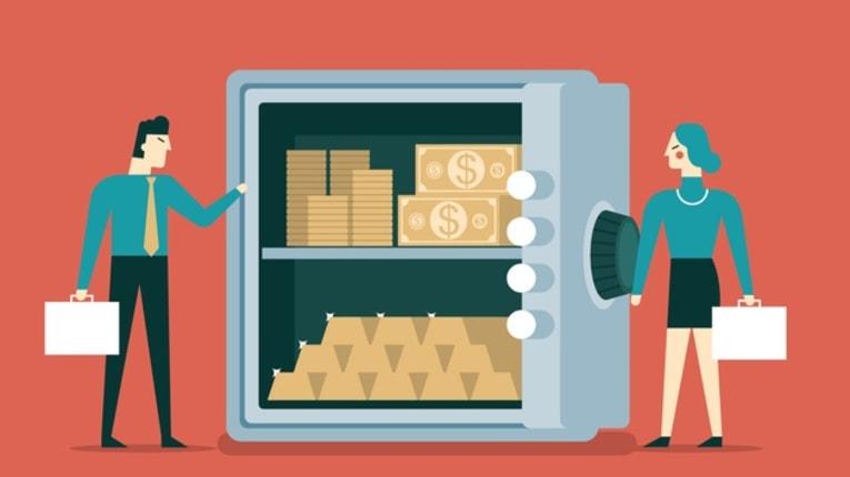 IRS Clarifies Tax on Executive Pay at Nonprofit Organizations