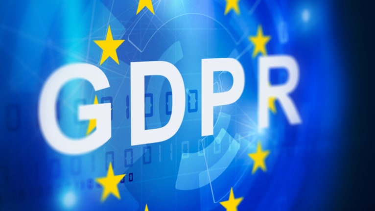 Fewer Than One-Third of Companies Ready for GDPR Deadline