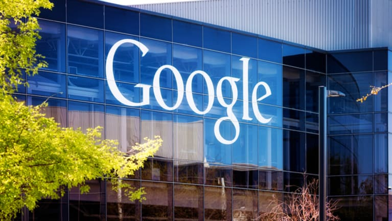 In Focus: Employee Memo Questioning Google Diversity Efforts Sparks Furor