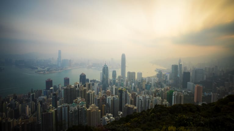 Comply with Work-Hours Rules in China, Hong Kong and Singapore