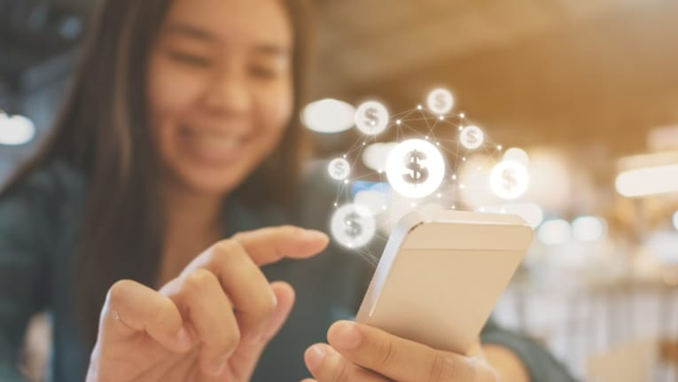 On-Demand Pay Apps Are Catching On