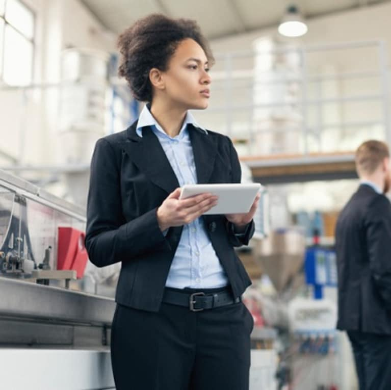Virtual Workforce Planning: Strategies to Support Organizational Needs
