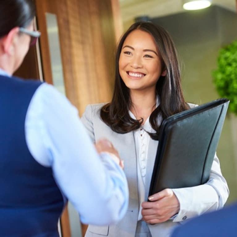L&D: Developing Organizational Talent
