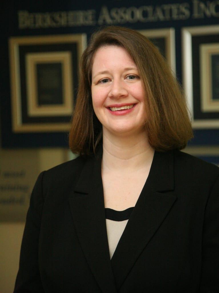 Sonia Chapin