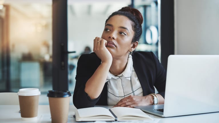5 Ways to Stop a Valued Employee from Quitting