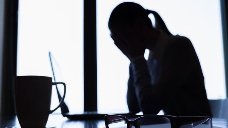 Depression: Start the Conversation to Remove the Stigma