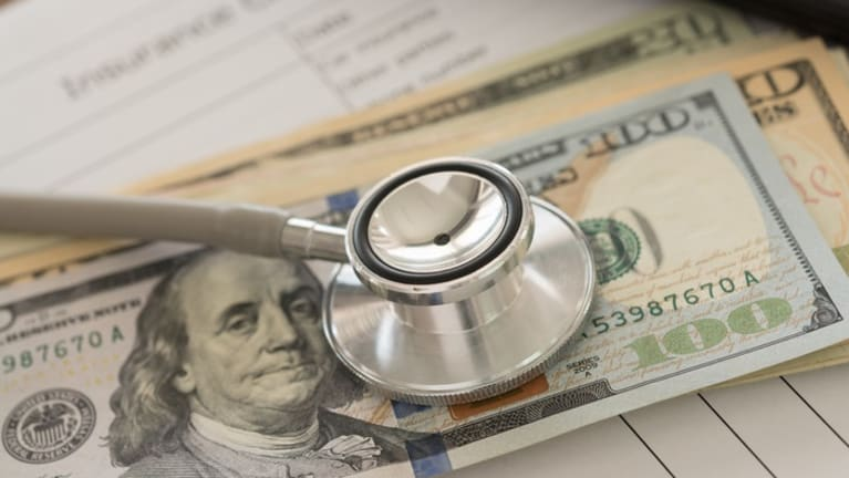 Level-Funded Health Plans: A Steppingstone to Self-Funding