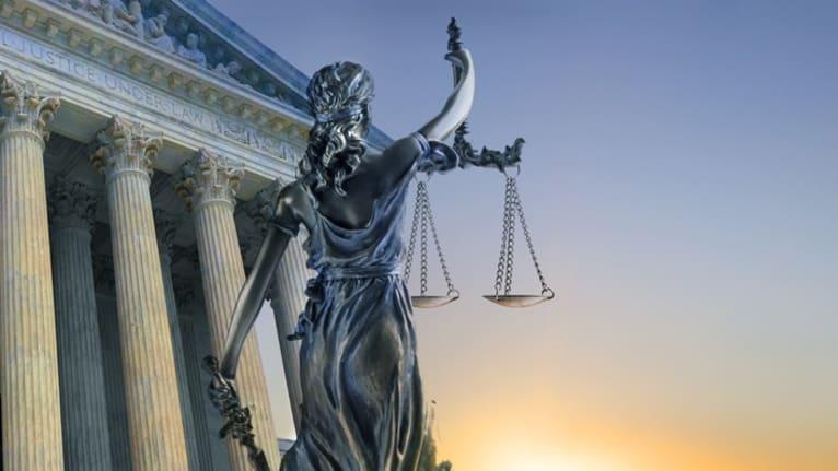 U.S. Suipreme Court