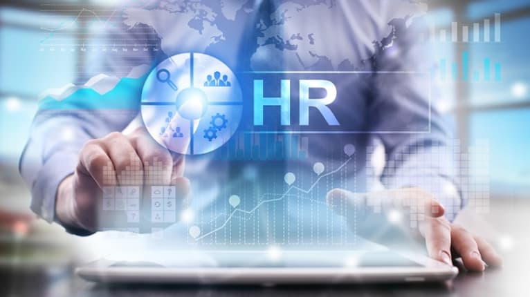 Artificial Intelligence Can Boost Hr Analytics But Buyer