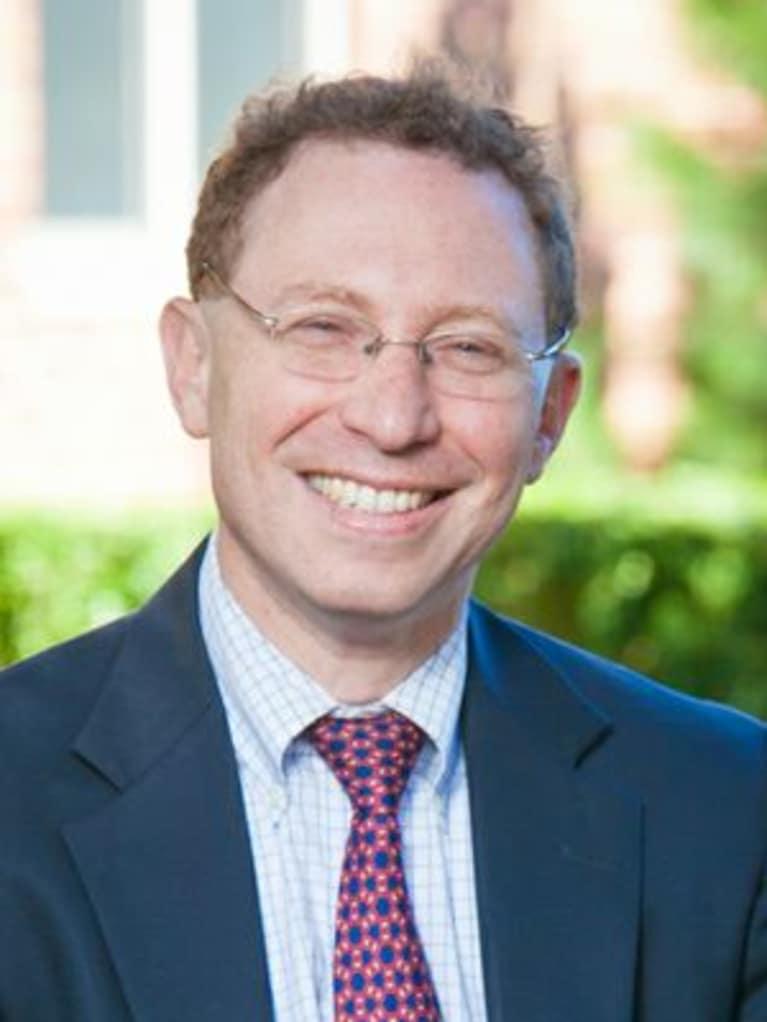 David Brendel