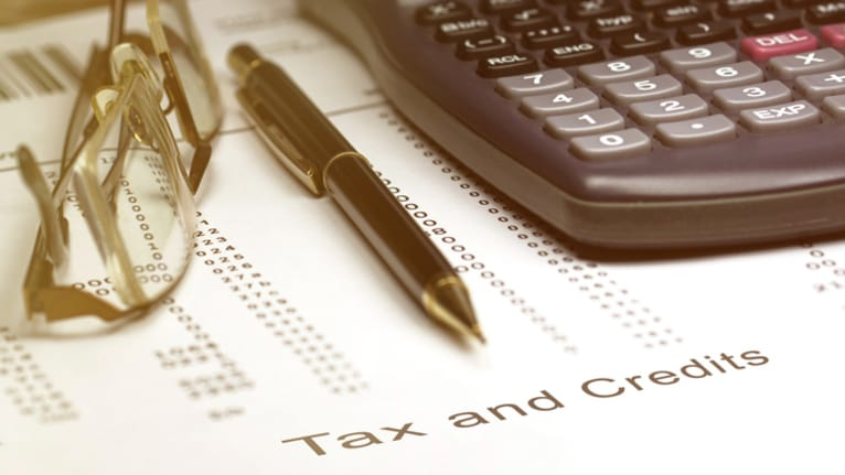 WOTC 101: Get Tax Credit for Hiring Veterans, the Long-Term Unemployed