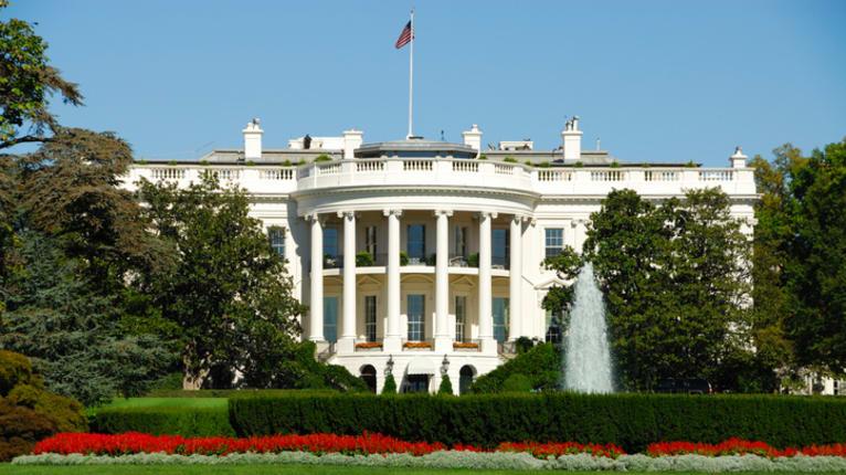 White House exec order