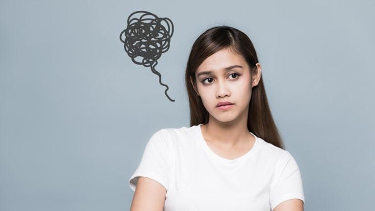 Keys to FMLA, ADA Compliance for Mental Health Are Communication, Flexibility