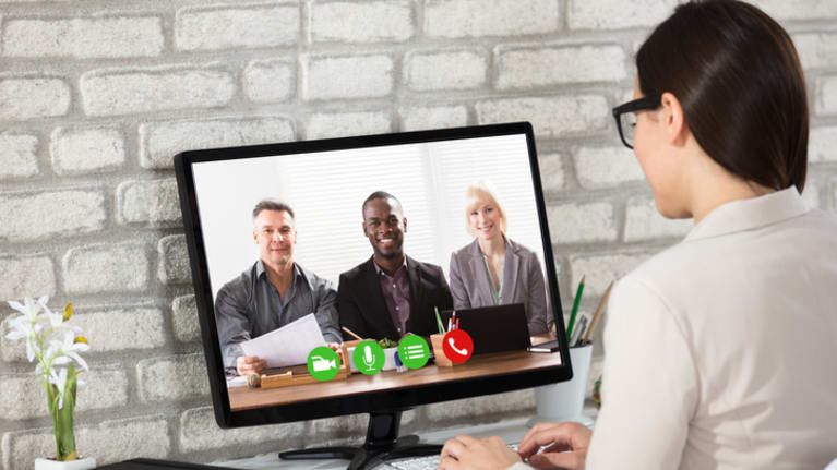 Interviewing Remote Employees: How to Measure and Manage the Unseen