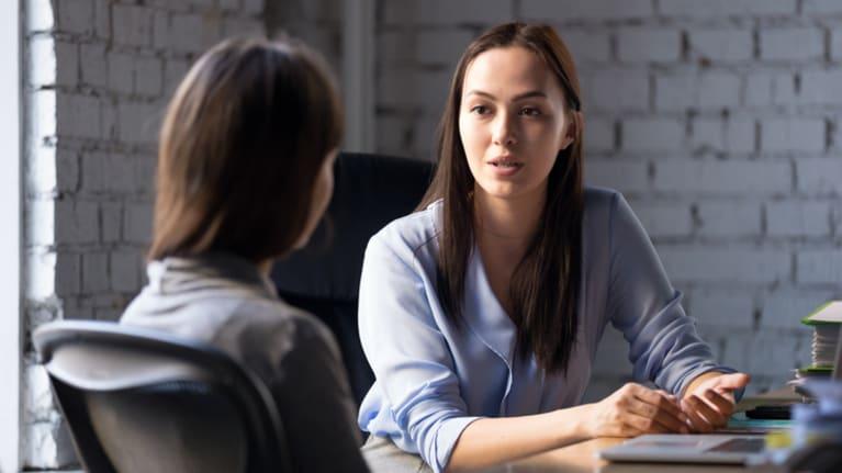 3 Steps to Better Communication
