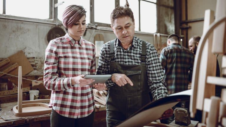 Hearing Looks at On-the-Job Training to Bridge Skills Gap