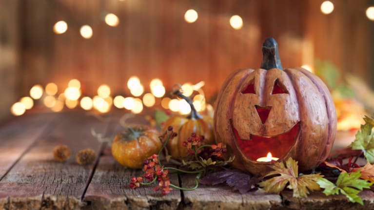 Avoiding Halloween Pitfalls in the Workplace