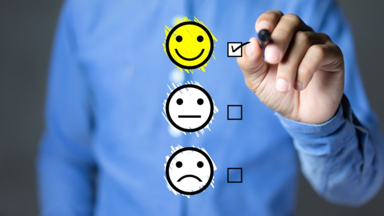 Viewpoint: How to Collect Continuous Feedback
