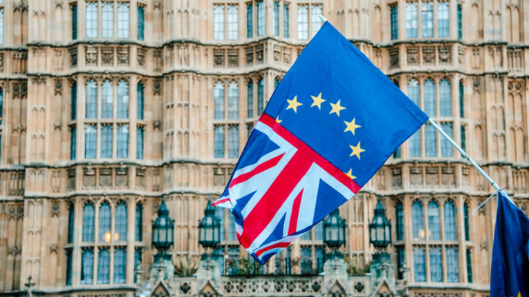 How Brexit Would Change UK Immigration Laws