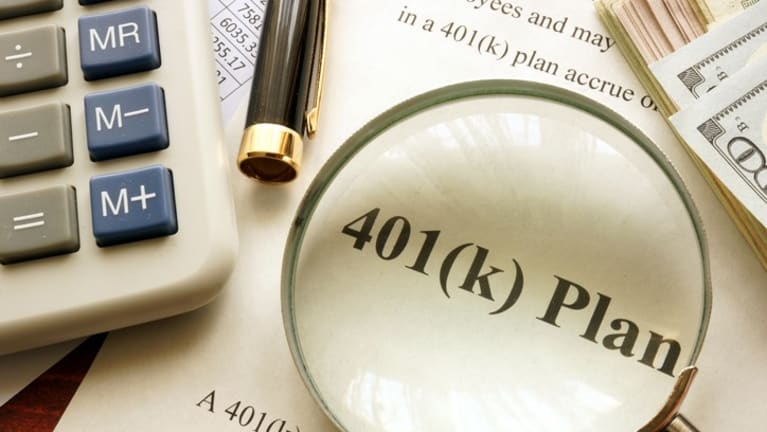 DOL Proposes Strict Scrutiny of ESG Investments in Retirement Plans