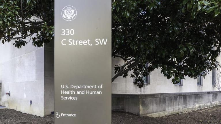 Becerra Sets New Course as HHS Secretary After Senate Confirmation