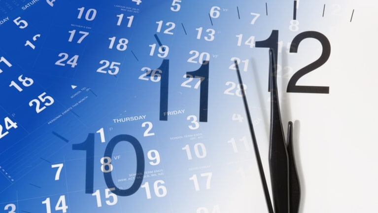 Clock May Be Ticking on Suspended Benefit Deadlines