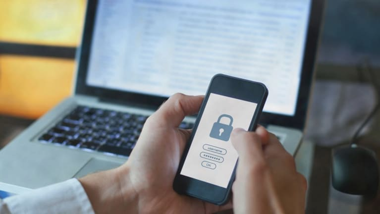 DOL Issues Cybersecurity Best Practices for Retirement Plans