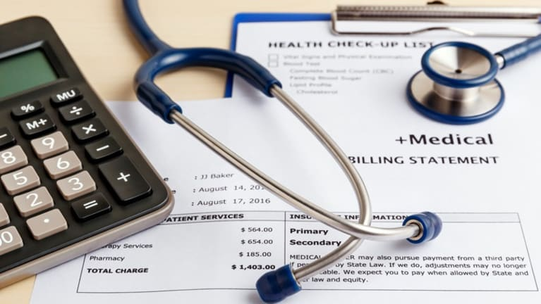 HHS Proposes Higher 2020 Out-of-Pocket Maximums for Health Plans