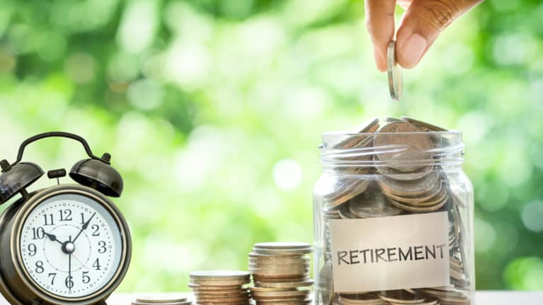 Push 401(k) Default Savings Rates Higher, Researchers and Plan Sponsors Agree