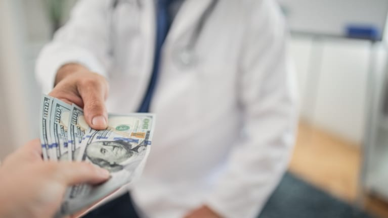 IRS Lowers Employer Health Plans 2020 Affordability Threshold