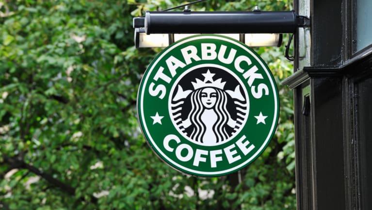 Starbucks CEO Calls for Unconscious Bias Training