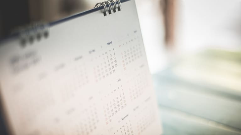 Employers Granted More Time to Confirm PERM Application